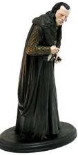Grima Wormtongue Sideshow Weta Lord of the Rings Polystone Statue
