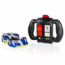 Coche RC Air Hogs Zero Graviti Drive N