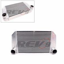 "REV9 Spec V Aluminum FMIC Front Mount Intercooler In Out 3/"" 30.5x12x3 600hp"