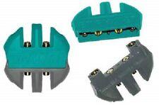 Emphaser ESP-PLC PLC Power Line Connector Schnellanschluss Endstufe NEU