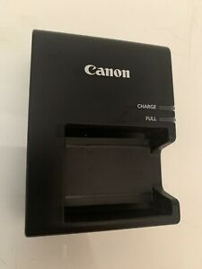 Canon 5109B001 Charger for LC-E10
