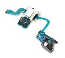 Genuine Sony HDR-PJ760 PJ760V PJ760VE Replacement Part Top Selector Toggle
