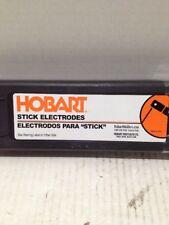Hobart 770478 7018 Stick 1/8-5lbs