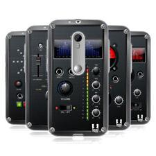 Cover e custodie Head Case Designs per Motorola Moto G