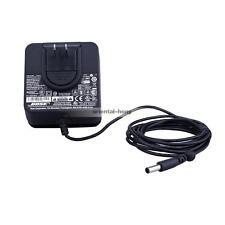 PSM41R-200 SoundLink Air & Sounddock Portable Charger Power Supply 20V 2A