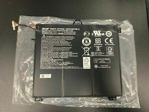 Genuine Acer Aspire One Cloudbook 14 AO1-431 Laptop Battery 11.4V 54.8Wh AP15H8i