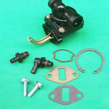 Fuel Pump for Kohler 1255902-S 1239303 1255901-S Deere AM133627 Cub Cadet 2135