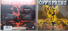 OFFSPRING Smash CD (864322)