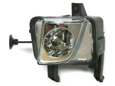 VAUXHALL MERIVA 03-06 FOG LAMP LIGHT LEFT NEW (H3)