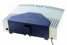 Auerswald COMpact 2206 USB Telefonanlage NEUWARE in OVP / inkl. MwSt.