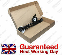 FORD C-MAX MK2 REAR RIGHT SIDE COMPLETE ELECTRIC WINDOW REGULATOR 2010>ON *NEW*