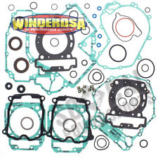 Complete Gasket Kit with Oil Seals Can-Am Outlander MAX 650 XT 4X4 2006-2014