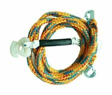 NEW OZtrail Ski Rope Bridle WSP-TSRSC-D - STRONG and SAFETY