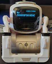Anki Cozmo Interactive Robot Toy - White