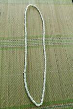 Collar de OBATALA OBBATALA ifa religion yoruba santeria