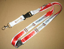 Stronghold Crusader 2 II very rare lanyard from Gamescom 2014