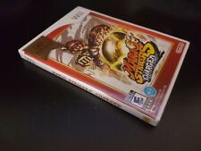 Mario Strikers Charged [Nintendo Selects] [Wii] [Brand New Factory Sealed!]