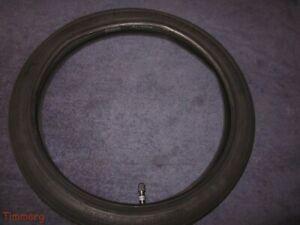 NEW Schwinn 16 x 1 3/4 Tire S -7 Tubular w/Tube Stingray Krate #EG
