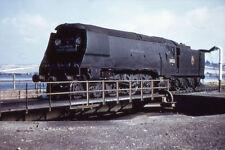 Railwayana