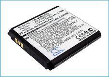 UK Batteria per Doro PhoneEasy 615 XD1105007060 3.7 V ROHS