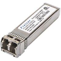 Finisar 10gbase-sr/sw 400m Multimode Datacom Sfp+ Optical Transceiver - For