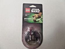 Lego Star Wars 850635 Magnet Scene - Darth Vader NEW Unopened UPC 673419195171