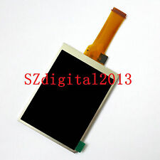 NEW LCD Display Screen For AIGO T1260 T1258 KODAK M580 M583 Digital Camera