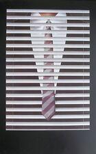 Fashion Fantasy - Ivo Knotek print , 56x86cms,  fashion wall art poster