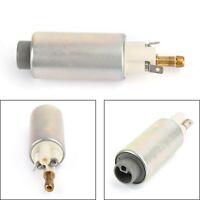 Mercury 115-125-150-175-200-225-250-300 S.Jet240 EFI//DFI Fuel Filter 18458A4
