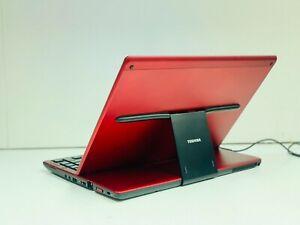 Toshiba Portge M930, Intel Core i3-2330M, 4GB RAM, 128GB SSD