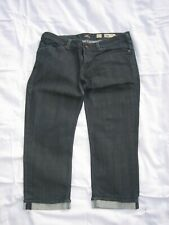 S.Oliver 3/4 Jeans W 32