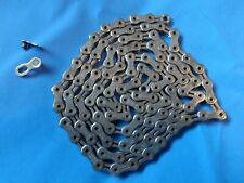 Shimano Dura Ace CN-7900 10-Speed Chain Hollow Link - 107 links FREE SHIP w/BIN!