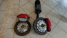 Bmw e30 big brake kit front