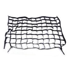 "Black Honeycomb Grid Fit 60x90cm / 24x35"" Studio Strobe Flash Umbrella Softbox"