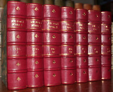 Robinson Crusoe Antiquarian & Collectable Books Novels