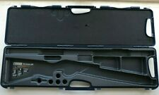 BERETTA XTREMA 2 GUN CASE HARD ABS CASE shotgun rifle bag