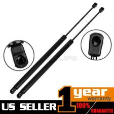 1Set Rear Hatch Gas Charged Lift Support Struts For Ford Taurus X 2008 2009