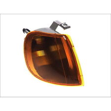 Blinker DEPO 441-1513R-WE-Y