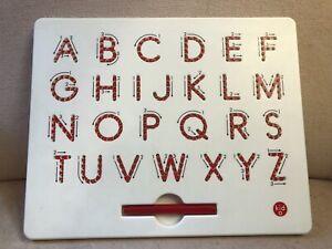 Kid O ABC,abc Magnetic Board
