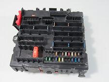 Opel Vectra C GTS Sicherungskasten  13112913 (16041)