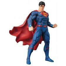 KOTOBUKIYA DC Comics Superman Rebirth 1 10 Scale ARTFX Statue