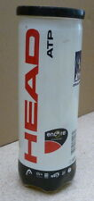 COVER HEAD ATP Encore Technology 3 Premium palline da tennis