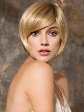 Fresh Monopart Wig by Ellen Wille ALL COLORS MAKE BEST OFFER