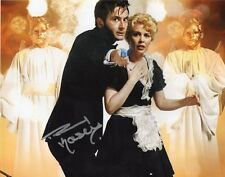 Paul Kasey Autograph - Doctor Who - Signed 10x8 Picture - Handsigned -AFTAL