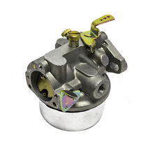 Kohler K161 Lawnmower Carburetor