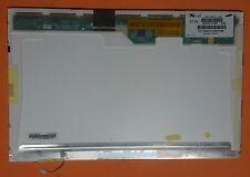 Pantalla 17.0 LCD CCFL FUJITSU SIEMENS AMILO XI 2528