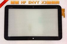 Touch Screen Glass For HP ENVY x2 11-G003TU Replacement Panel  #H1382 YD
