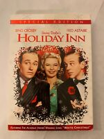 Holiday Inn (DVD, 2006, Special Edition, Full Screen) Slipcover Brand New Sealed