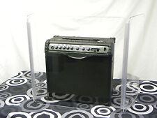 "Amp Shield  48"" wide  x 36"" tall  (Acrylic Drum Shield ) Guitar Amp"