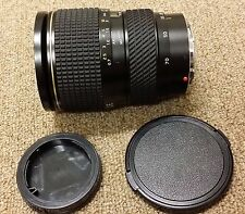 Tokina AT-X Pro 28-70mm f/2.8 AF Lens Sony Alpha A mount